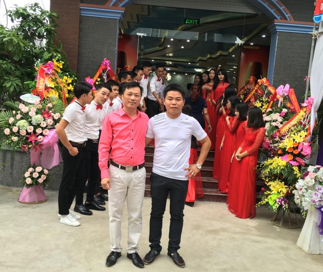 hoang-audio-thi-cong-phuong-vy-karaoke-tai-lai-chau-1
