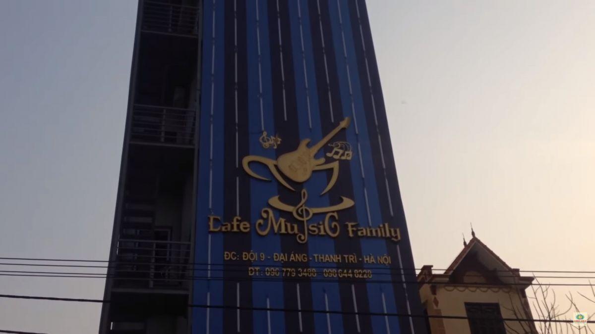 lap-dat-setup-he-thong-dan-karaoke-chuyen-nghiep-music-family-ha-noi