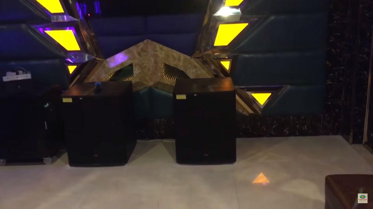 dan-karaoke-kinh-doanh-cao-cap-tai-du-an-karaoke-minh-thu-cao-bang-3