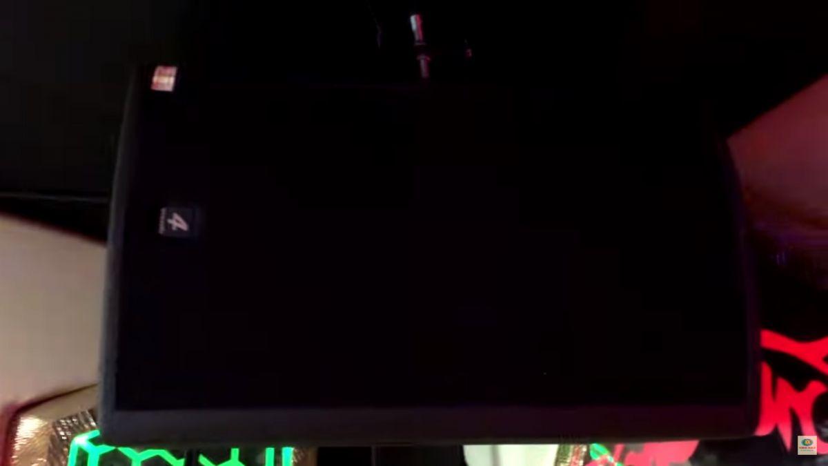 karaoke-venus-khoai-chau-hung-yen-diem-den-cua-gioi-sanh-choi-1