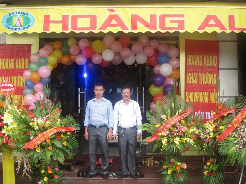 khai-truong-showroom-tai-dam-trau
