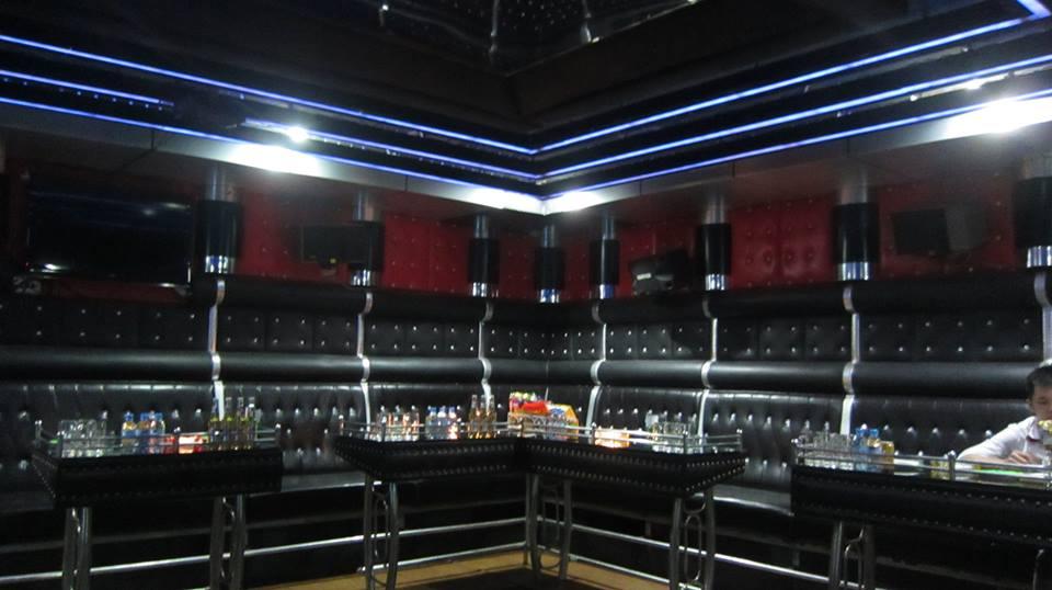 nha-hang-karaoke-5-sao-2