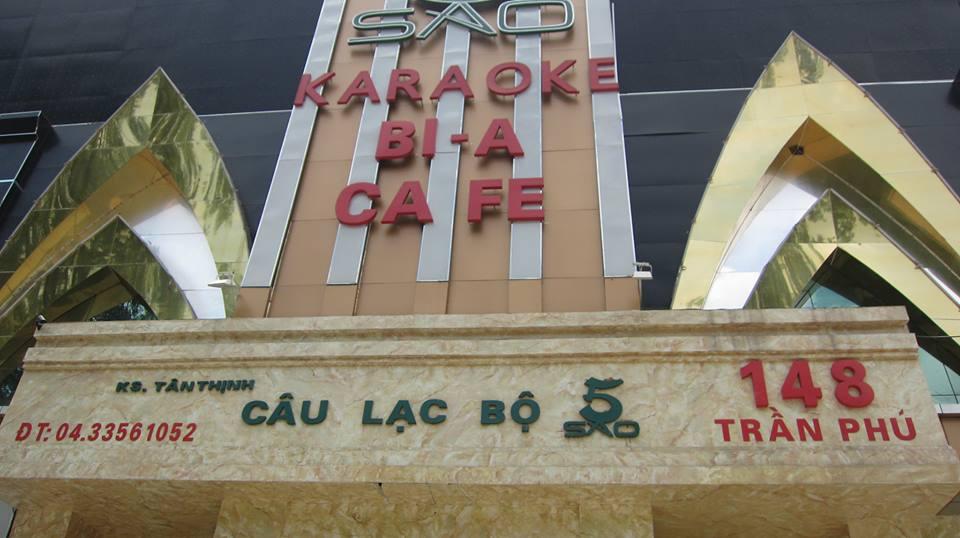 nha-hang-karaoke-5-sao