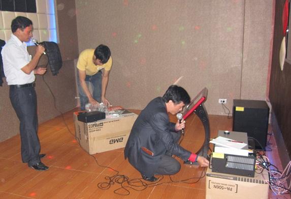 nha-hang-karaoke-bac-giang-2