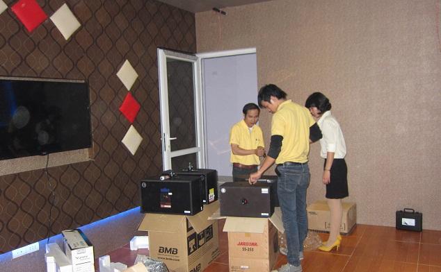nha-hang-karaoke-bac-giang-5