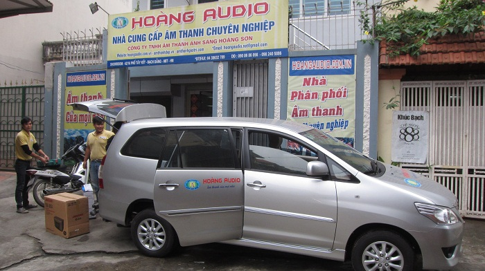 nha-hang-karaoke-bac-giang