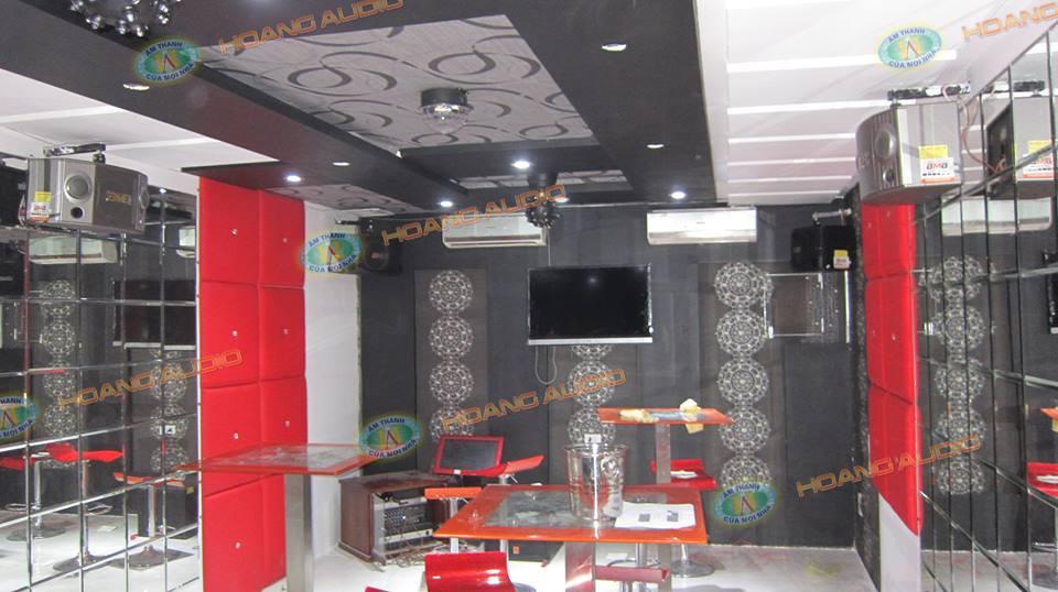 nha-hang-karaoke-bar-family