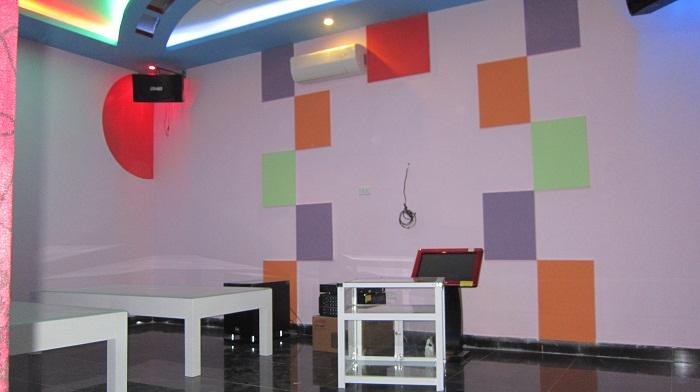nha-hang-karaoke-sakura-hung-yen-4