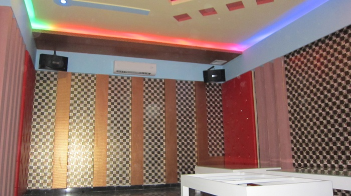 nha-hang-karaoke-sakura-hung-yen-7