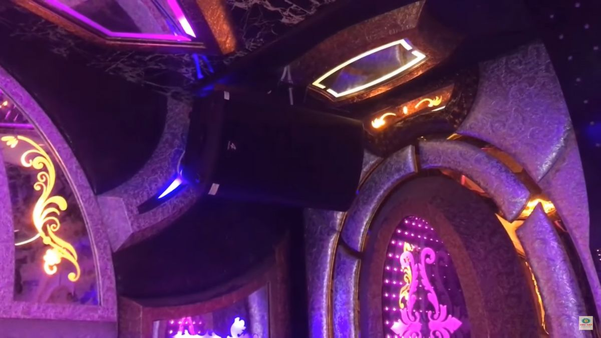 quan-hat-karaoke-sky-tai-hung-yen-hoan-thanh-vao-nhung-ngay-cuoi-nam-2018-1