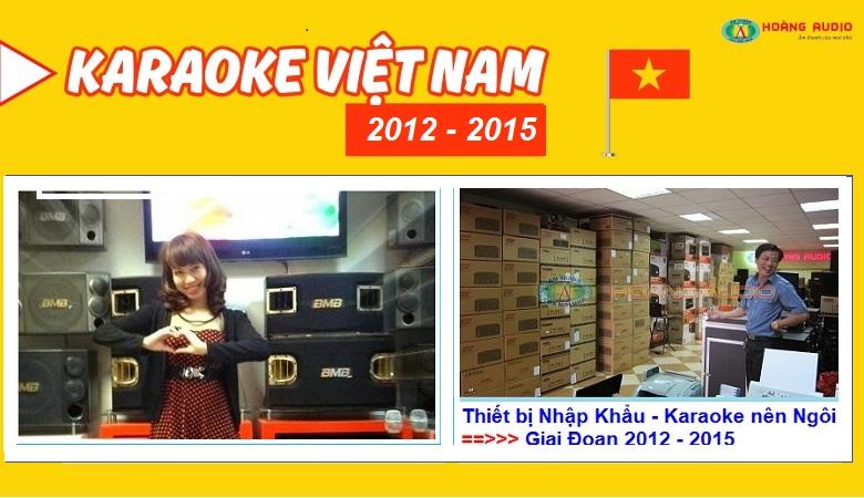 karaoke-viet-nam-voi-nhung-san-phan-chinh-hang-nhap-khau