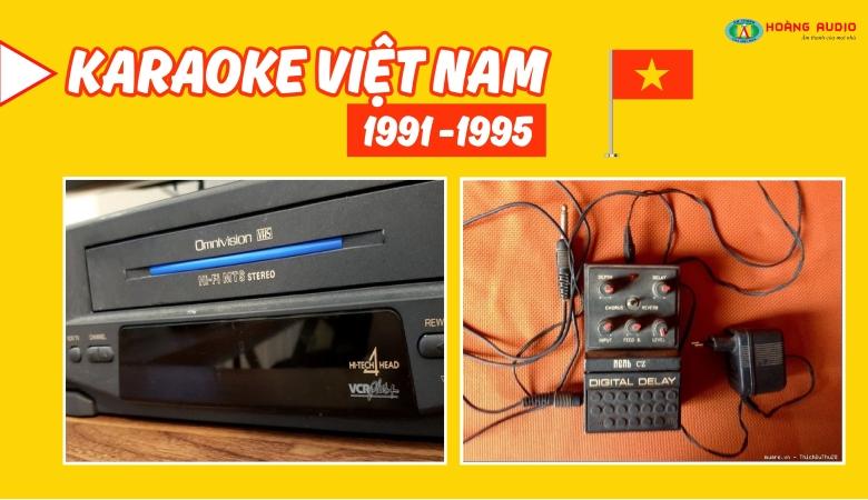 Karaoke-Viet-nam-nhưng-nam-dau