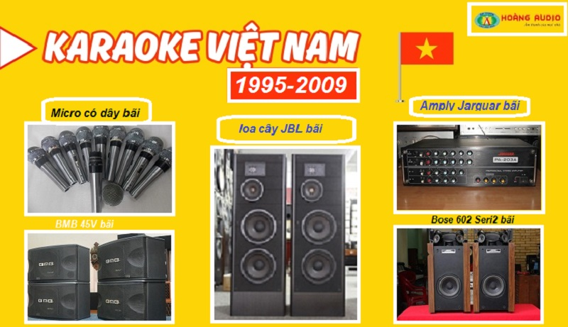 am-thanh-karaoke-thoi-hang-bai-thinh-hanh