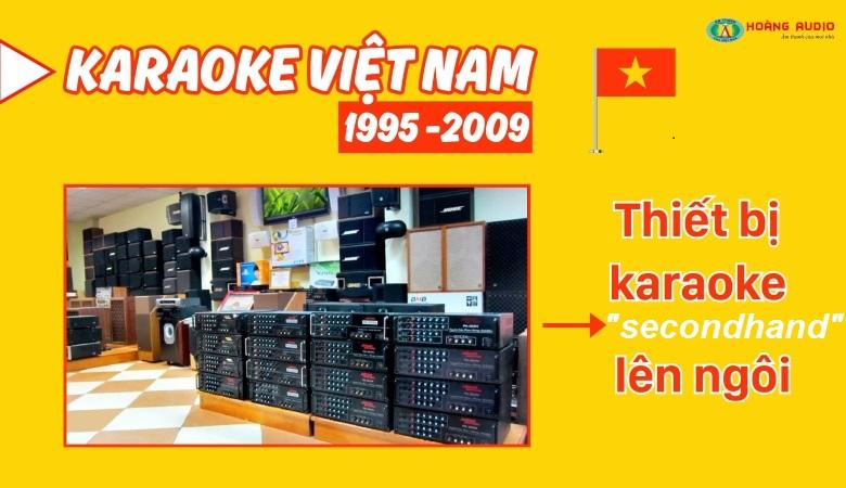 thiet-bị-karaoke-hang-bai-len-ngoi-tại-quan-hat