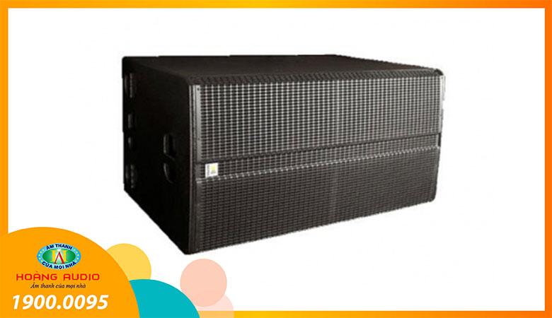 loa-sub-dx-pro-DS218-1