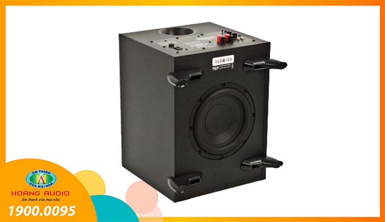 loa-sub-Klipsch-sw350-3