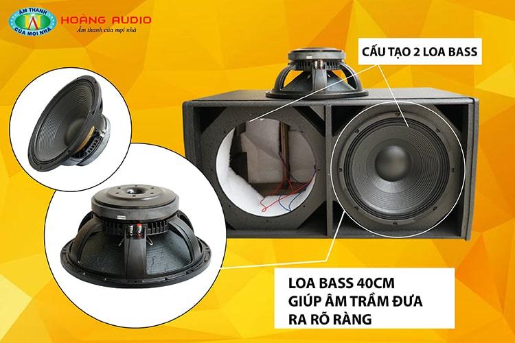 loa-sub-sl215-03