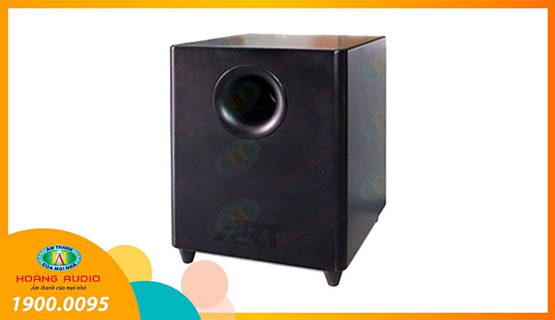 loa-sub-unix-2800-iv-1