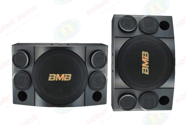 Loa BMB 312SE