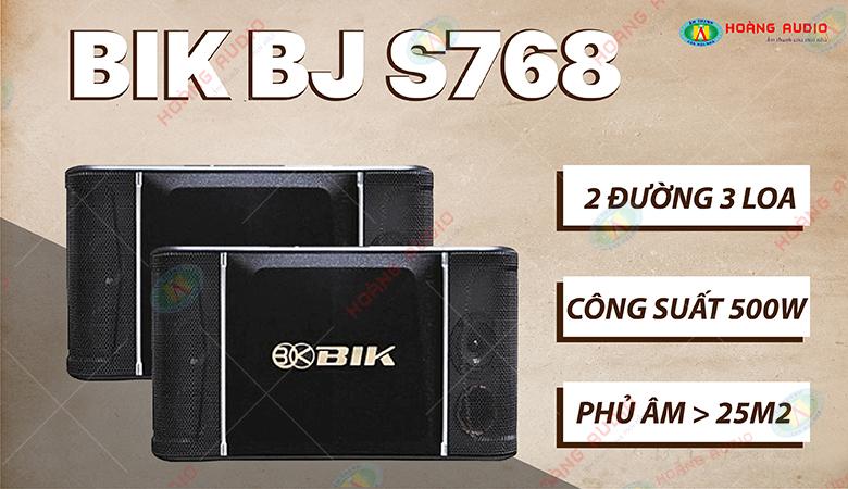 thiet-loa-bik-768