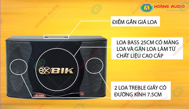 thiet-ke-loa-bikbik-s80bk