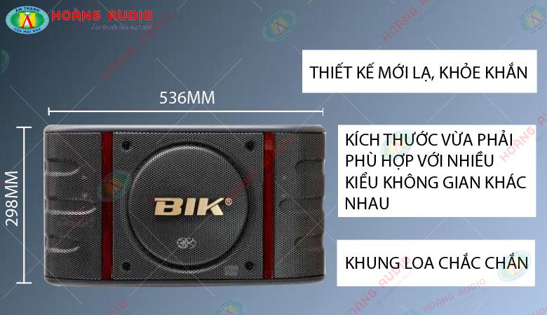 thiet-ke-loa-bik-998