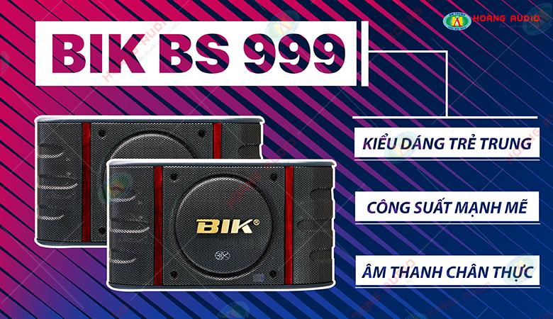 thiet-ke-loa-bik-999