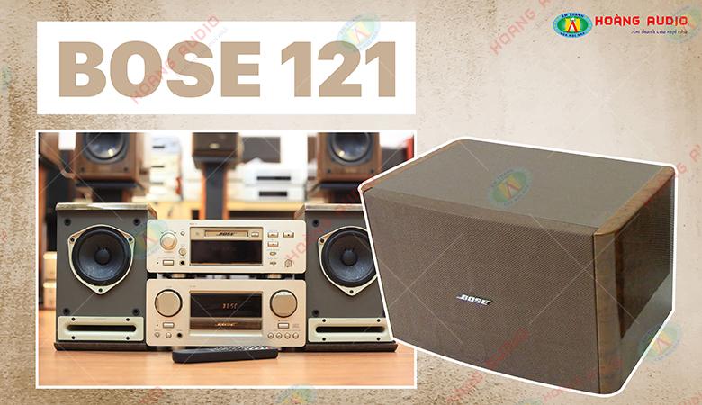 thiet-ke-loa-bose-121