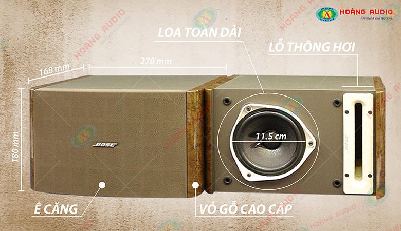 cau-tao-loa-bose-121
