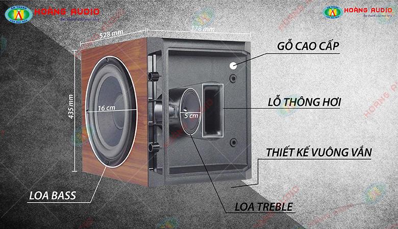 cau-tao-loa-bose-201-seri-4