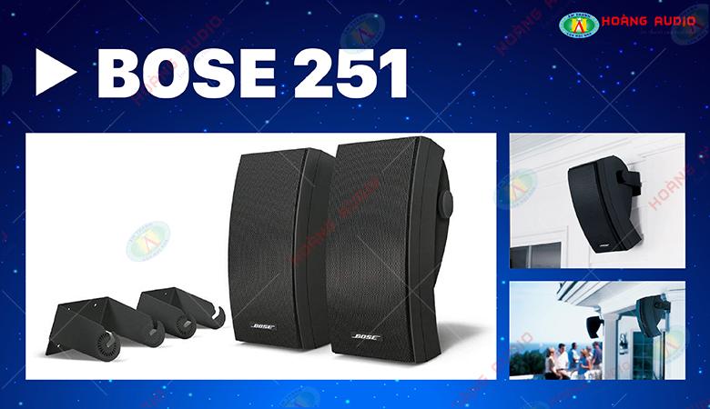 thiet-ke-loa-bose-251