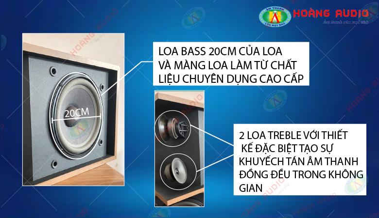 cau-tao-Loa-Bose-301-Seri-III