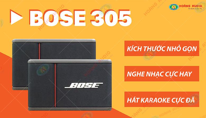 thiet-ke-loa-bose-305