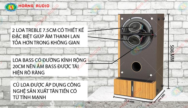 cau-tao-Loa-Bose-6.2