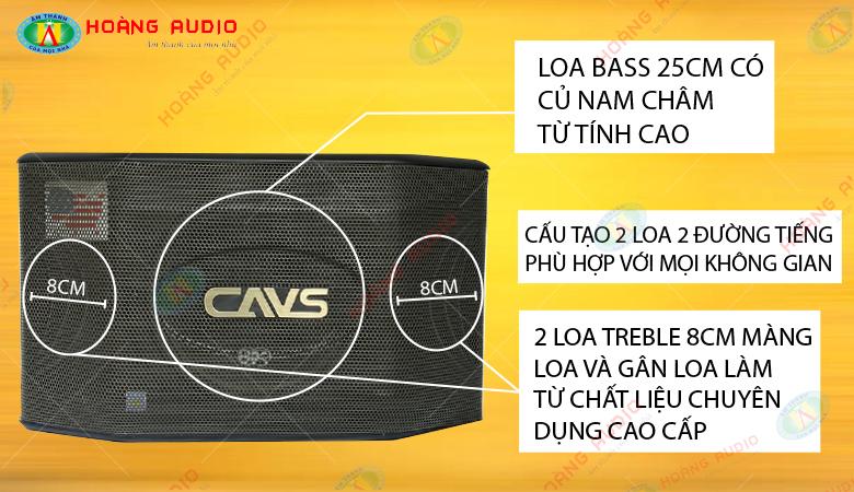cau-tao-loa-cavs-a700