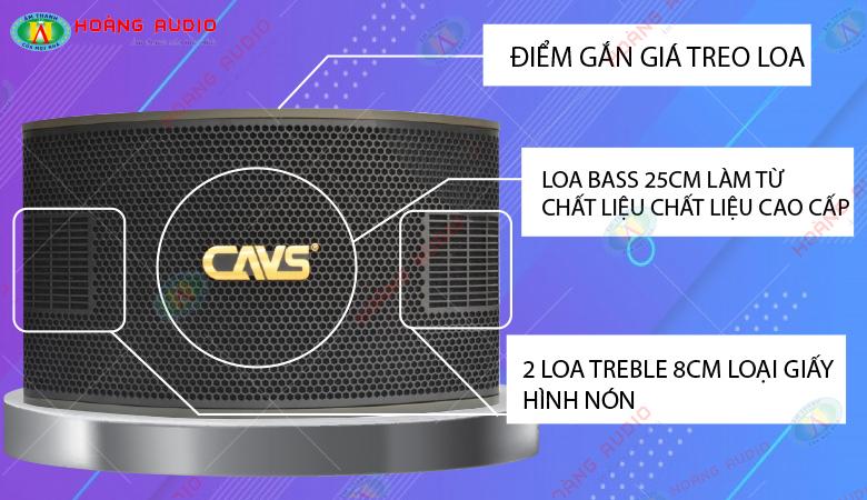 cau-tao-loa-cavs-a900