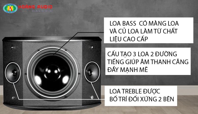 cau-tao-loa-aad-k8