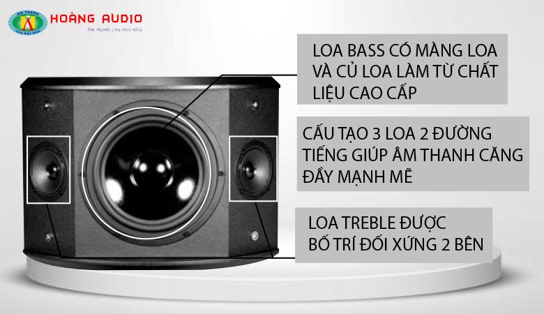 cau-tao-loa-aad-km8