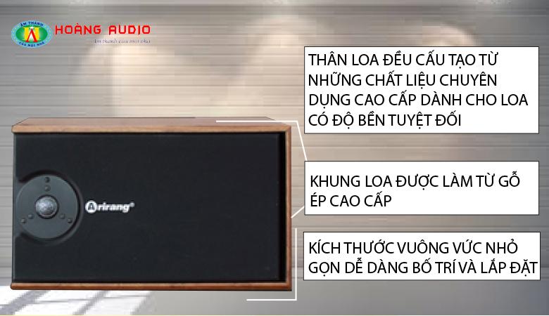 thiet-ke-loa-arirang-301