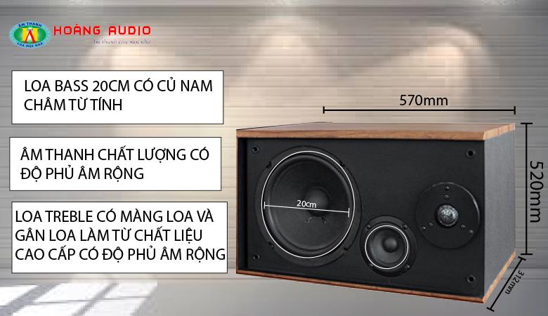 cau-tao-loa-arirang-301