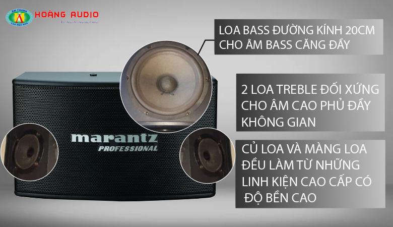 cau-tao-Loa-Marantz-Professional