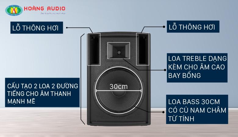 cau-tao-loa-key-12
