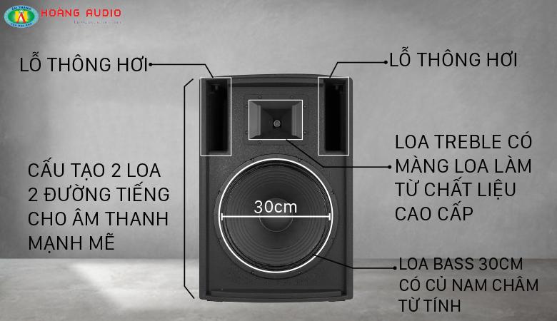 cau-tao-loa-master-key12a