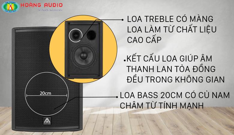 cau-tao-loa-key8