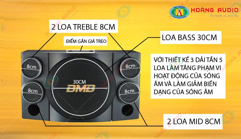 cau-tao-loa-bmb-312se
