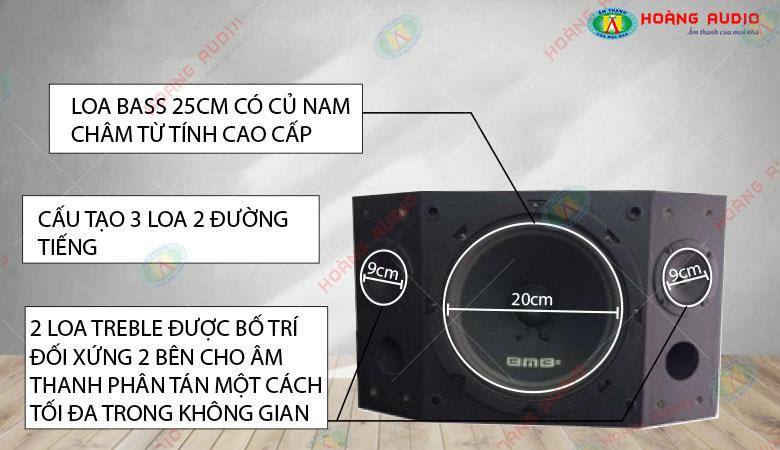 cau-tao-loa-bmb-350v