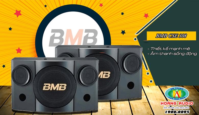 LOA-BMB-CSE-308-1