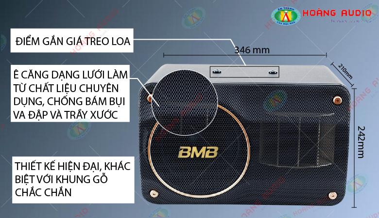 thiet-ke-loa-bmb-210