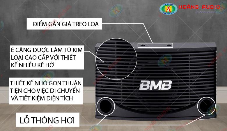thiet-ke-loa-bmb-255e