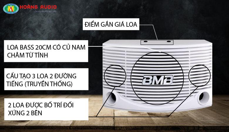 cau-tao-loa-loa-bmb-255e